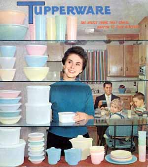 tupperware-plastic-burps7feb04