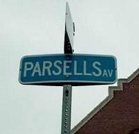 parsells1
