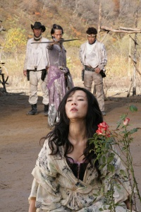 sukiyaki_western_django_movie_image__3_