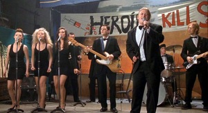 the_commitments_disc_1-39