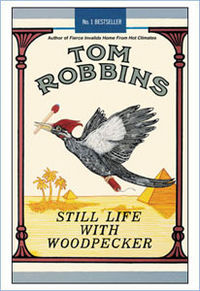 tr-still_life_with_woodpecker1