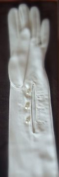 gloves4white