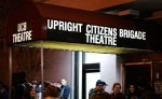 upright-citizens-brigade-theater_v1_460x285