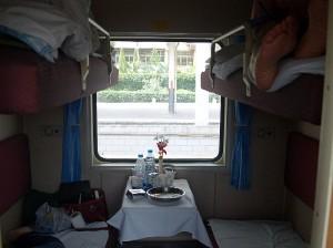 xian-train-soft-class