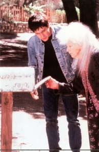 donnie-and-grandma-death