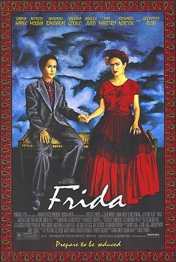 frida-poster