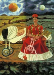frida_kahlo_tree_of_hope_1946