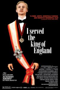 i_served_the_king_of_england