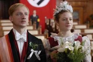 istkoe-marry