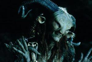 pans-labyrinth-pics