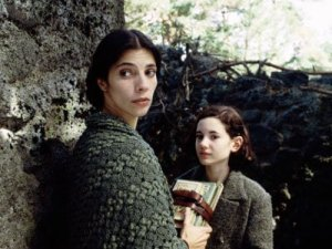 pans_labyrinth_xl_04-film-a