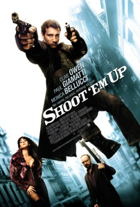 shoot_em_up_movie_poster_onesheet