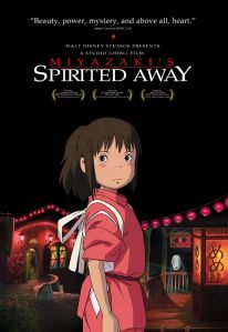spirited_away-cover