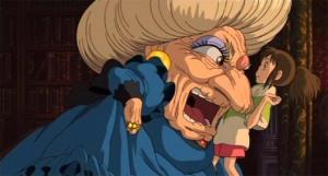 spirited_away-oldwoman
