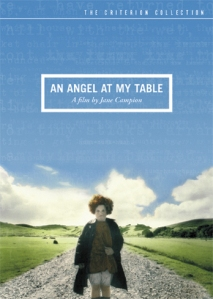 An Angel at My Table1