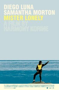 mister_lonely