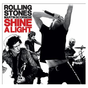 rolling-stones-shine-a-light-431503