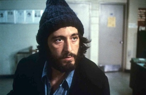 Serpico, 1972