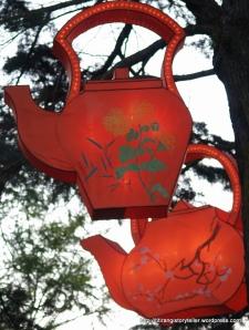 lf - teapots2