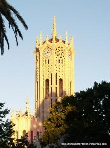 lf - tower1