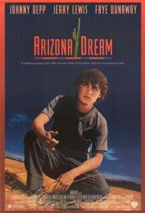 arizona_dream