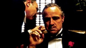 brando godfather