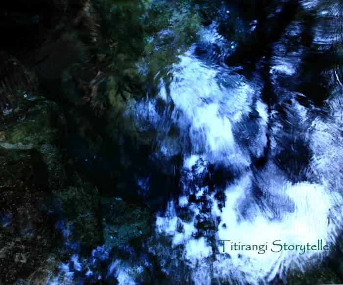 Hangarua Springs