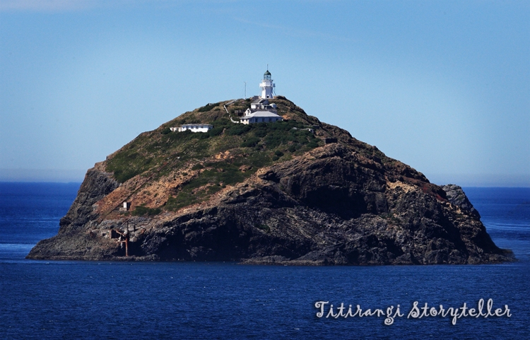 Lighthouse-Marlb