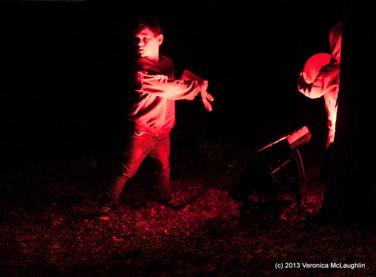 LanternFest-145