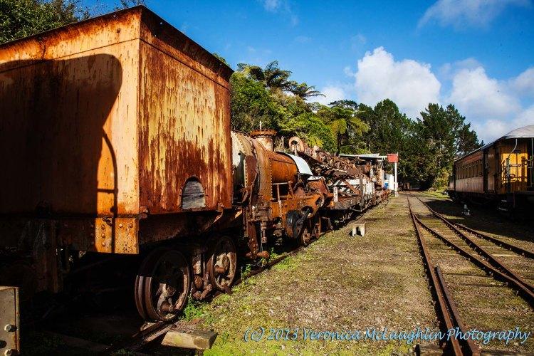 Trains-27