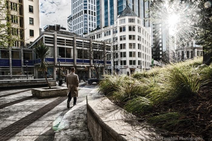 Auckland-23