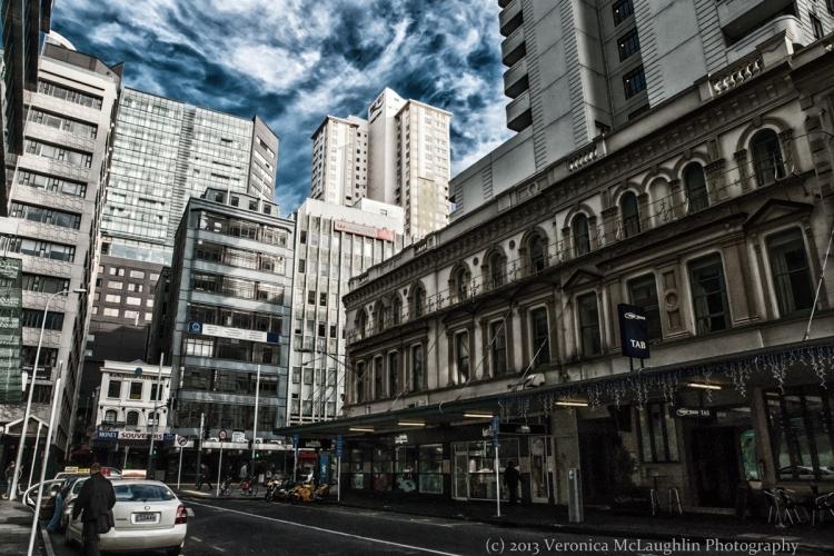 Auckland-30