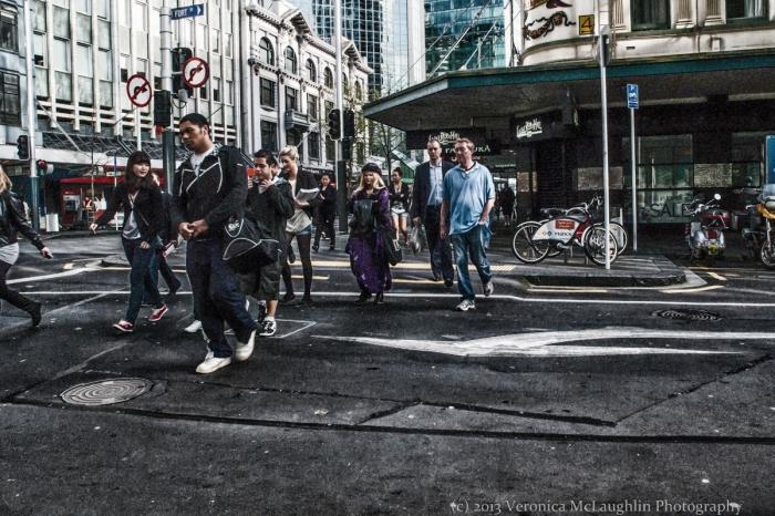 Auckland-31