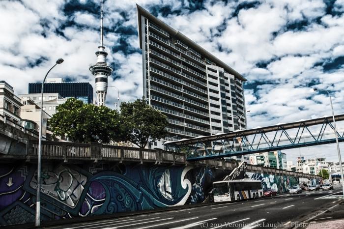 Auckland-48