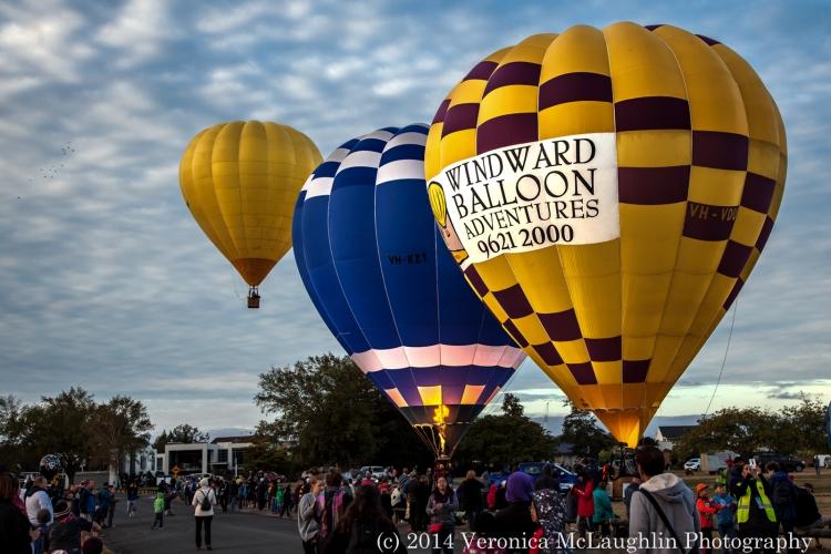 Balloons-13