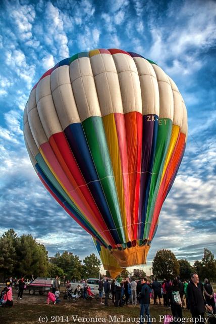 Balloons-15