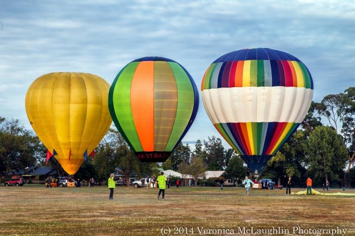 Balloons-17