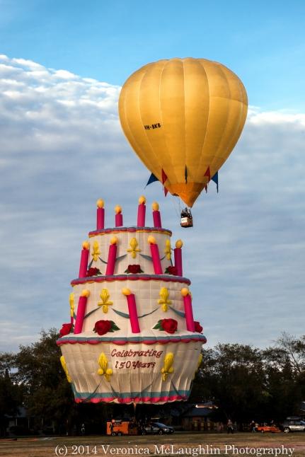 Balloons-20