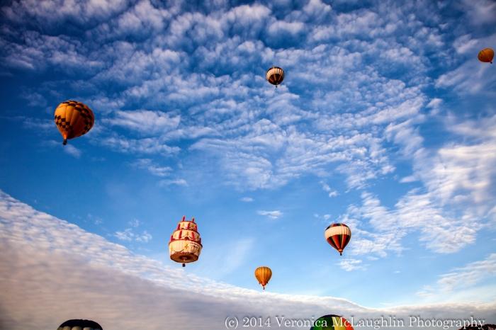 Balloons-22