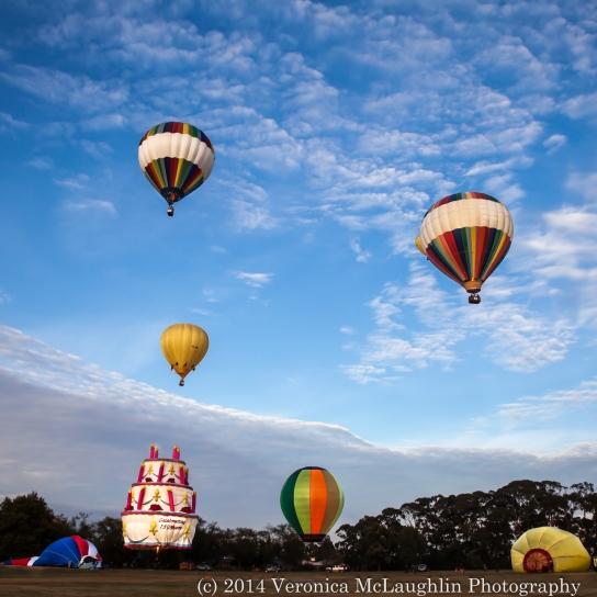 Balloons-24