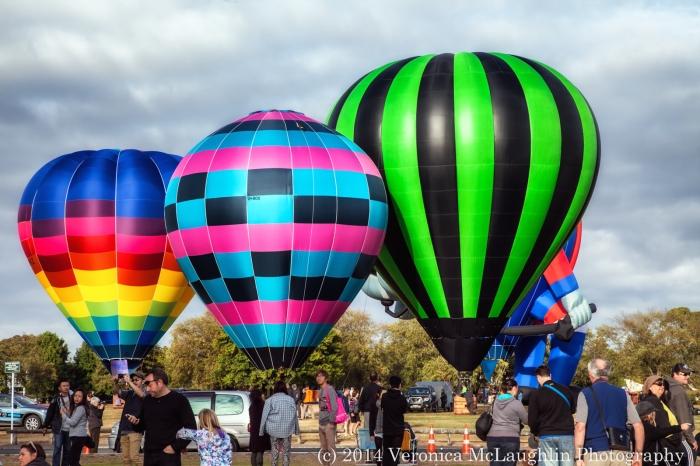 Balloons-30