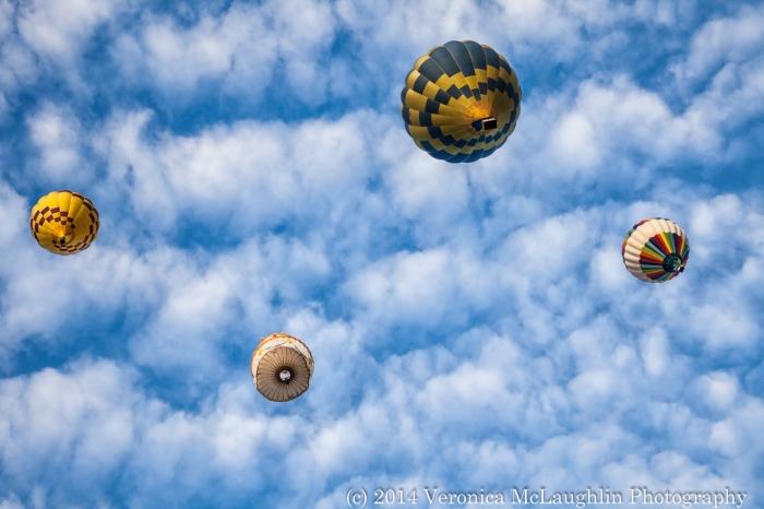 Balloons-5