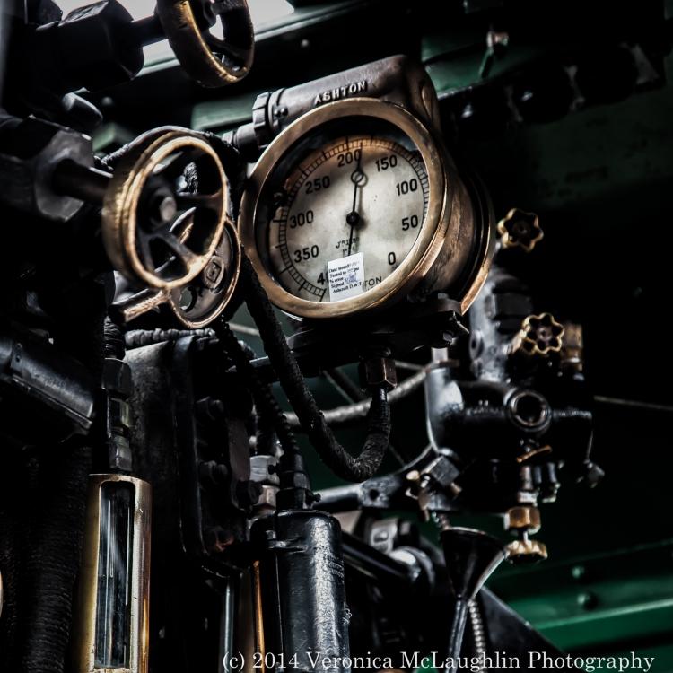 Ham-Train-2