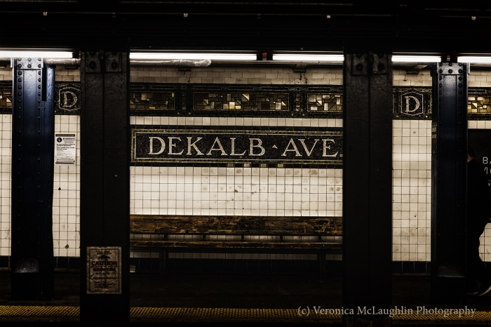 17-3-15 subway-1
