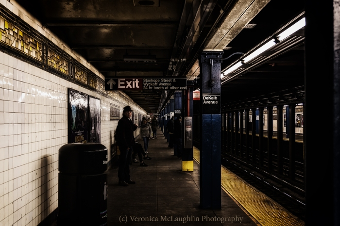17-3-15 subway-2