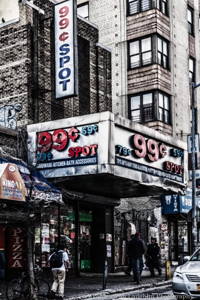 CollegeAvenue-Bronx-1